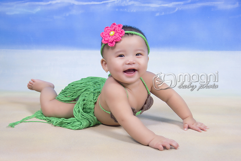 Baby-photo-foto-studio-bayi-murah-jakarta-utara-kelapa-gading-sunter-cempaka-putih-44