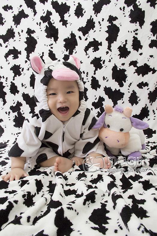 Little Superstar (Baby & Toddler Photo)