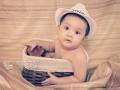 Baby-photo-foto-studio-bayi-murah-jakarta-utara-kelapa-gading-sunter-cempaka-putih-05