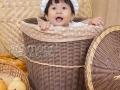 Baby-photo-foto-studio-bayi-murah-jakarta-utara-kelapa-gading-sunter-cempaka-putih-14