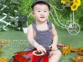 Baby-photo-foto-studio-bayi-murah-jakarta-utara-kelapa-gading-sunter-cempaka-putih-18
