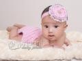 Baby-photo-foto-studio-bayi-murah-jakarta-utara-kelapa-gading-sunter-cempaka-putih-32