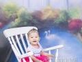 Baby-photo-foto-studio-bayi-murah-jakarta-utara-kelapa-gading-sunter-cempaka-putih-33