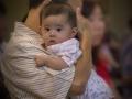 Pembaptisan Bayi
