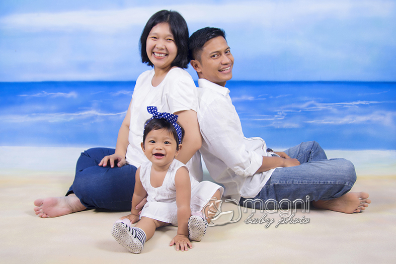 Family-photo-studio-foto-keluarga-ulang-tahun-jakarta-utara-kelapa-gading-sunter-006