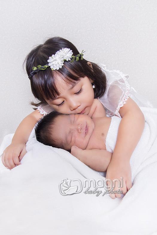 Family-photo-studio-foto-keluarga-ulang-tahun-jakarta-utara-kelapa-gading-sunter-010