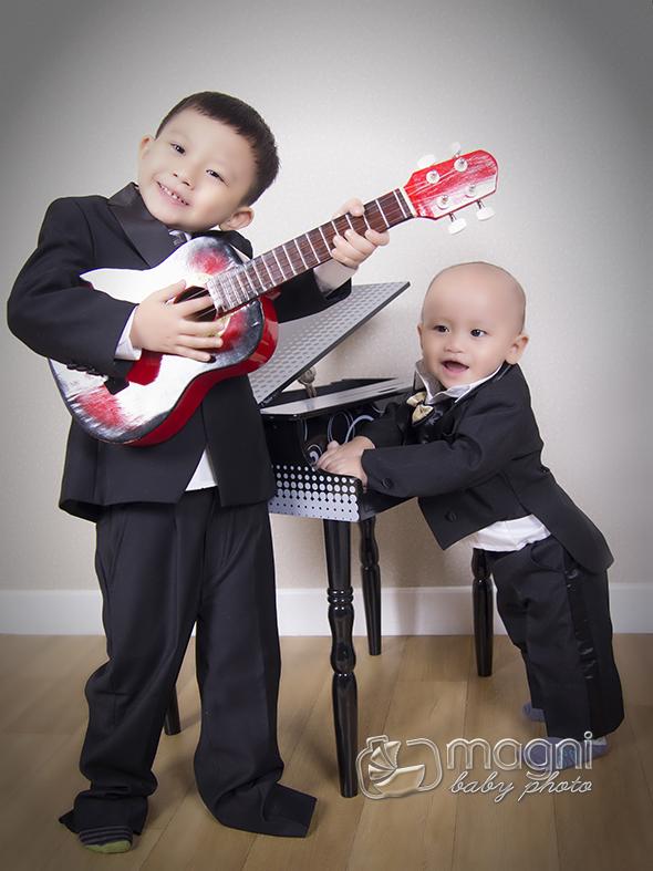 Family-photo-studio-foto-keluarga-ulang-tahun-jakarta-utara-kelapa-gading-sunter-018