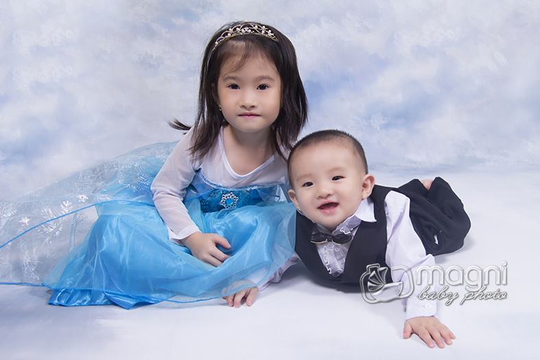 Family-photo-studio-foto-keluarga-ulang-tahun-jakarta-utara-kelapa-gading-sunter-020