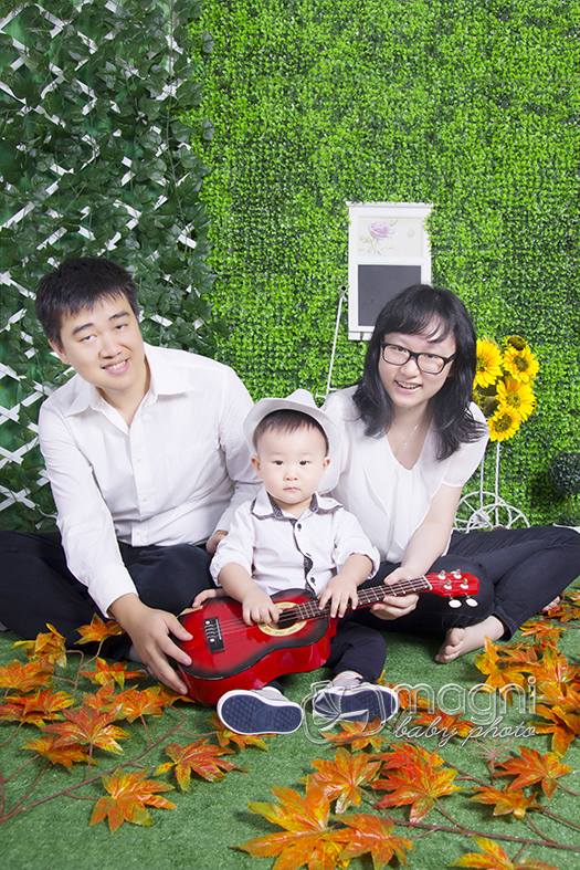 Family-photo-studio-foto-keluarga-ulang-tahun-jakarta-utara-kelapa-gading-sunter-022