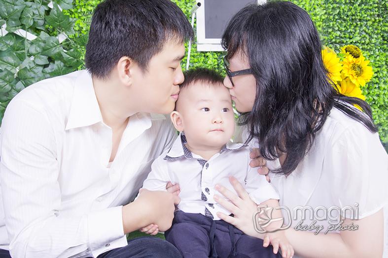 Family-photo-studio-foto-keluarga-ulang-tahun-jakarta-utara-kelapa-gading-sunter-023