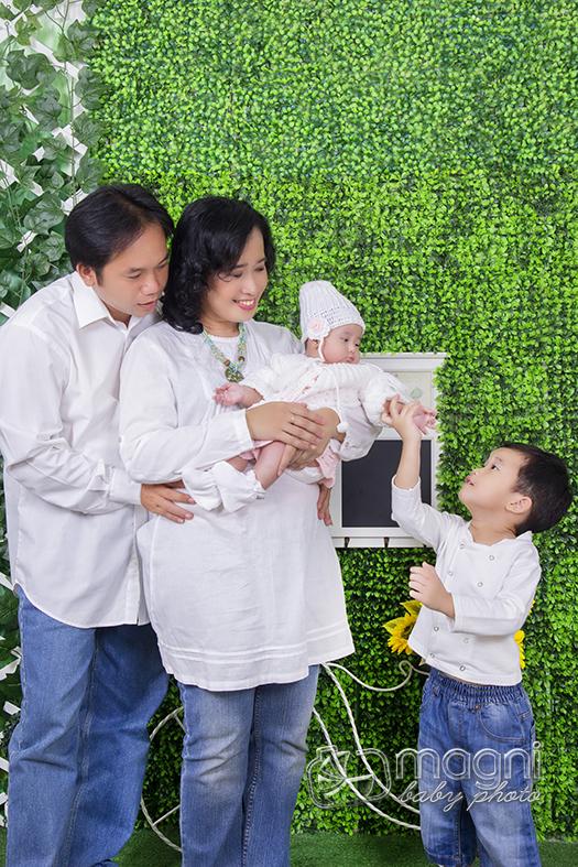 Family-photo-studio-foto-keluarga-ulang-tahun-jakarta-utara-kelapa-gading-sunter-030