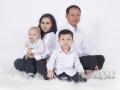 Family-photo-studio-foto-keluarga-ulang-tahun-jakarta-utara-kelapa-gading-sunter-016
