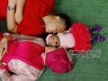 Family-photo-studio-foto-keluarga-ulang-tahun-jakarta-utara-kelapa-gading-sunter-021