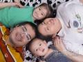 Family-photo-studio-foto-keluarga-ulang-tahun-jakarta-utara-kelapa-gading-sunter-029