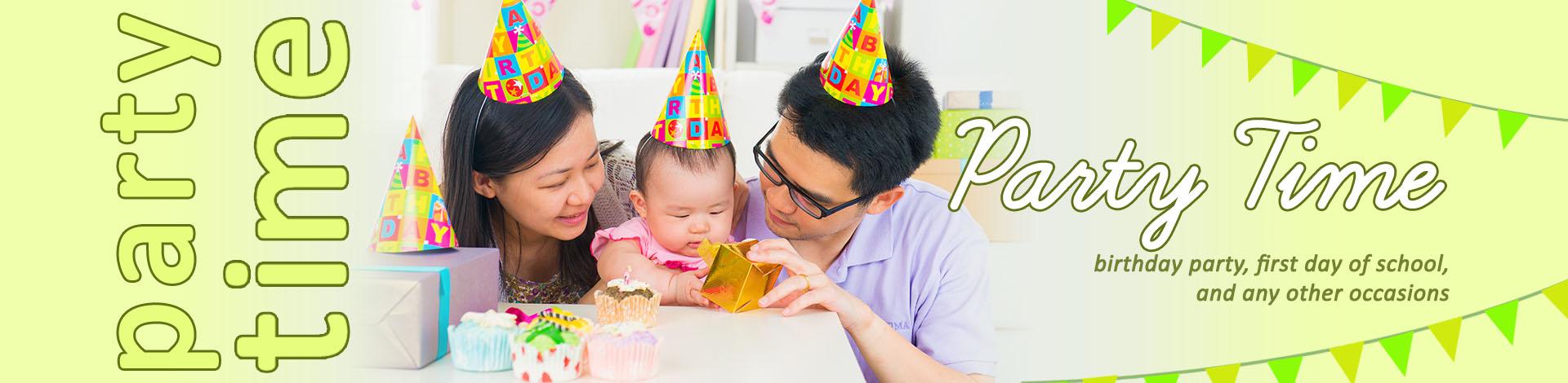 magni baby photo photography foto studio bayi maternity photo foto kehamilan pregnancy photo foto kelahiran birthday party photo foto liputan ulang tahun anak family photo outdoor foto keluarga jakarta indonesia