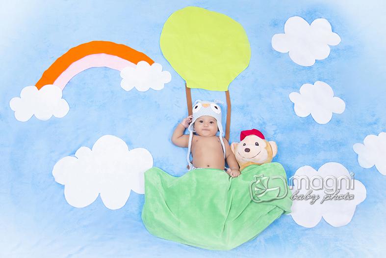 Baby-photo-foto-studio-bayi-murah-jakarta-utara-kelapa-gading-sunter-cempaka-putih-01