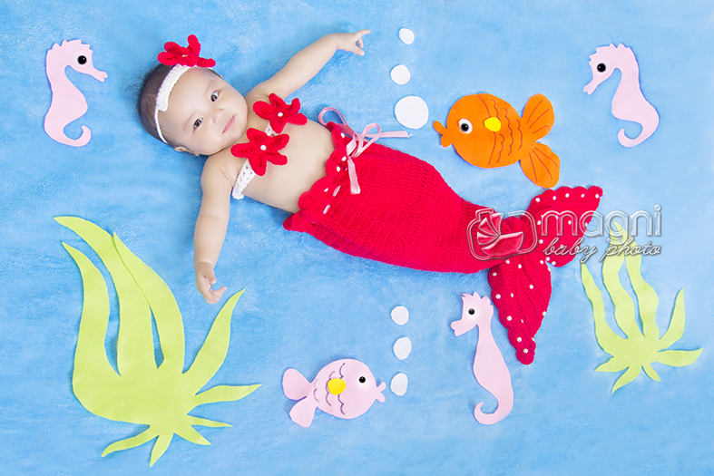 Baby-photo-foto-studio-bayi-murah-jakarta-utara-kelapa-gading-sunter-cempaka-putih-25