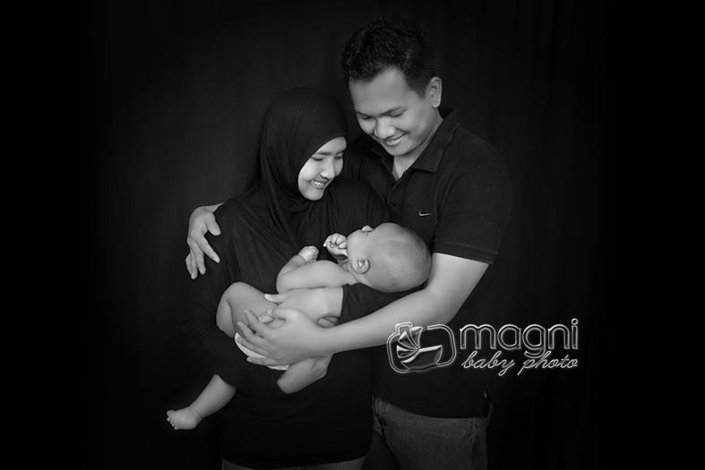 Family-photo-studio-foto-keluarga-ulang-tahun-jakarta-utara-kelapa-gading-sunter-003