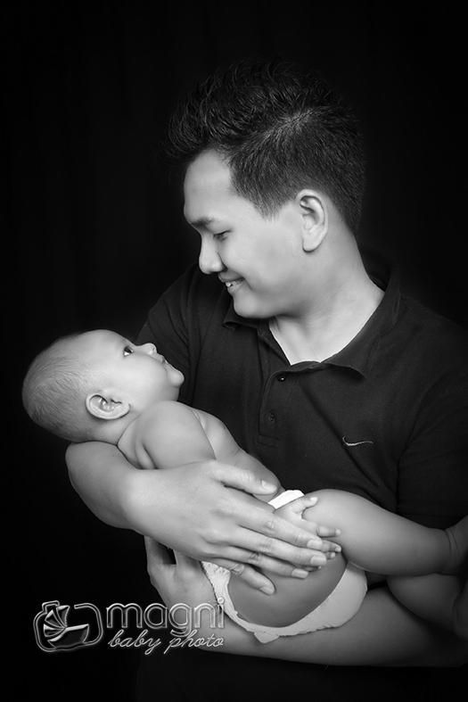 Family-photo-studio-foto-keluarga-ulang-tahun-jakarta-utara-kelapa-gading-sunter-007