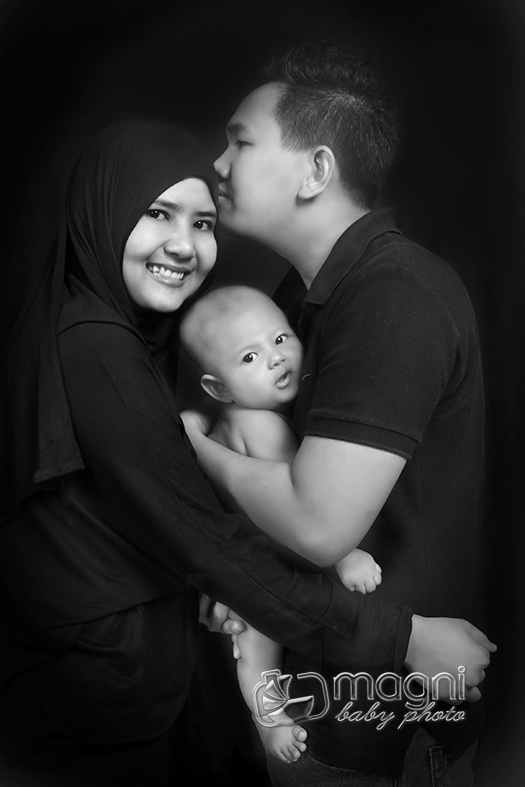 Family-photo-studio-foto-keluarga-ulang-tahun-jakarta-utara-kelapa-gading-sunter-008