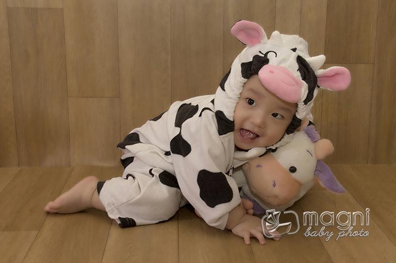 Foto-studio-bayi-baby-photo-studio-sunter-jakarta-07