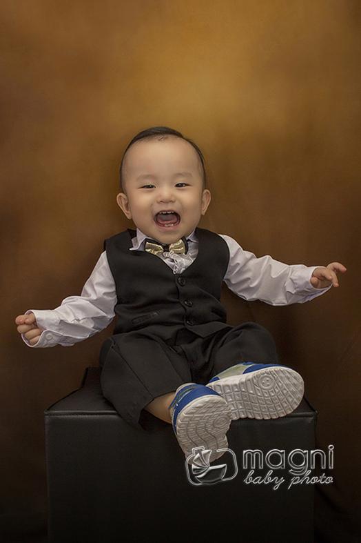Foto-studio-bayi-baby-photo-studio-sunter-jakarta-09