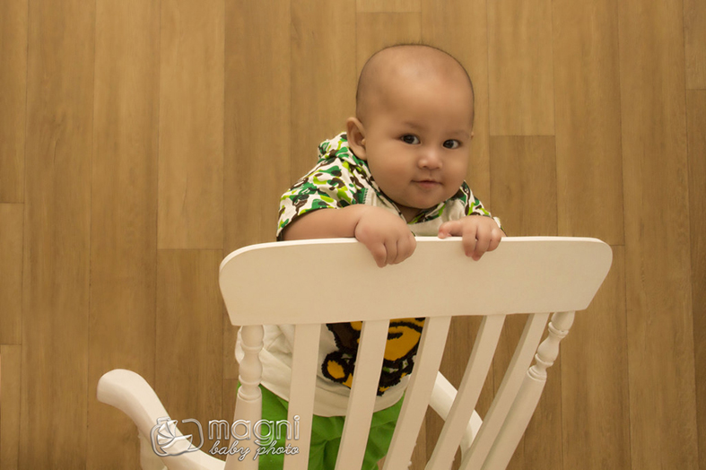 Foto-studio-bayi-baby-photo-studio-sunter-jakarta011 copy