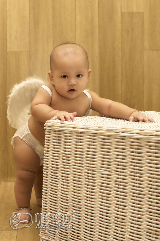 Foto-studio-bayi-baby-photo-studio-sunter-jakarta02