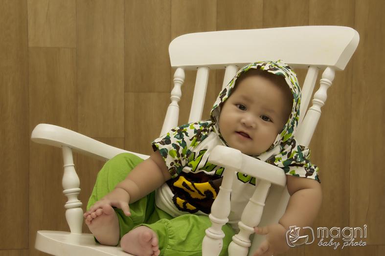 Foto-studio-bayi-baby-photo-studio-sunter-jakarta03-1024x682 copy
