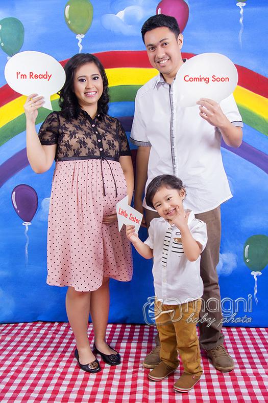 Maternity-pregnancy-photo-studio-foto-kehamilan-ibu-hamil-jakarta-utara-kelapa-gading-sunter-cempaka-putih-01