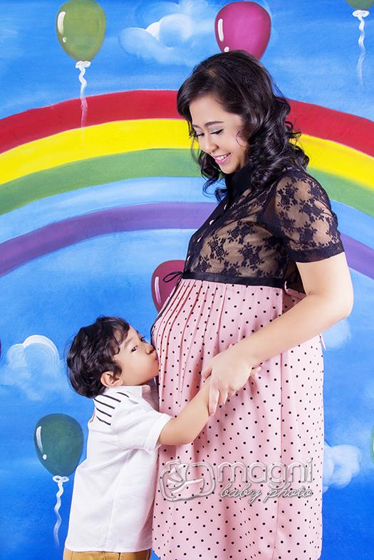 Maternity-pregnancy-photo-studio-foto-kehamilan-ibu-hamil-jakarta-utara-kelapa-gading-sunter-cempaka-putih-02