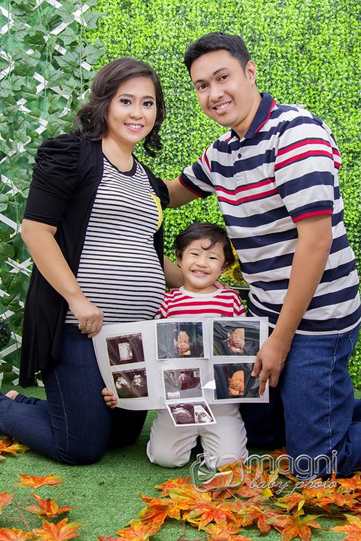 Maternity-pregnancy-photo-studio-foto-kehamilan-ibu-hamil-jakarta-utara-kelapa-gading-sunter-cempaka-putih-03