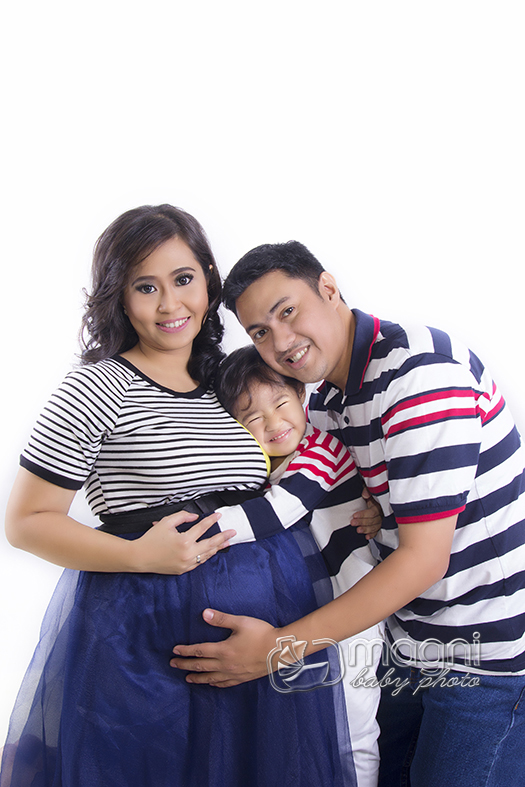 Maternity-pregnancy-photo-studio-foto-kehamilan-ibu-hamil-jakarta-utara-kelapa-gading-sunter-cempaka-putih-04