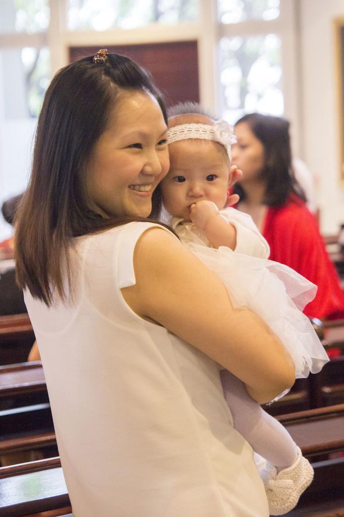 Sakramen-Pembaptisan-Baptis-Bayi-Gereja-Santo-Yakobus-Kelapa-Gading_0267