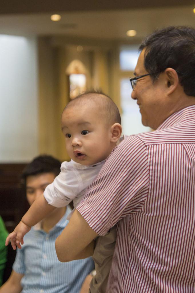 Sakramen-Pembaptisan-Baptis-Bayi-Gereja-Santo-Yakobus-Kelapa-Gading_0272