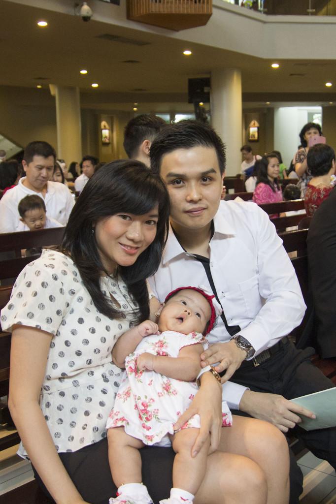 Sakramen-Pembaptisan-Baptis-Bayi-Gereja-Santo-Yakobus-Kelapa-Gading_0278