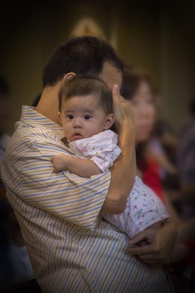 Sakramen-Pembaptisan-Baptis-Bayi-Gereja-Santo-Yakobus-Kelapa-Gading_0360