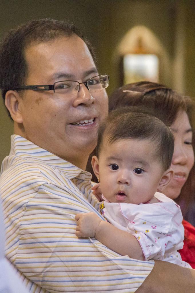 Sakramen-Pembaptisan-Baptis-Bayi-Gereja-Santo-Yakobus-Kelapa-Gading_0363_1