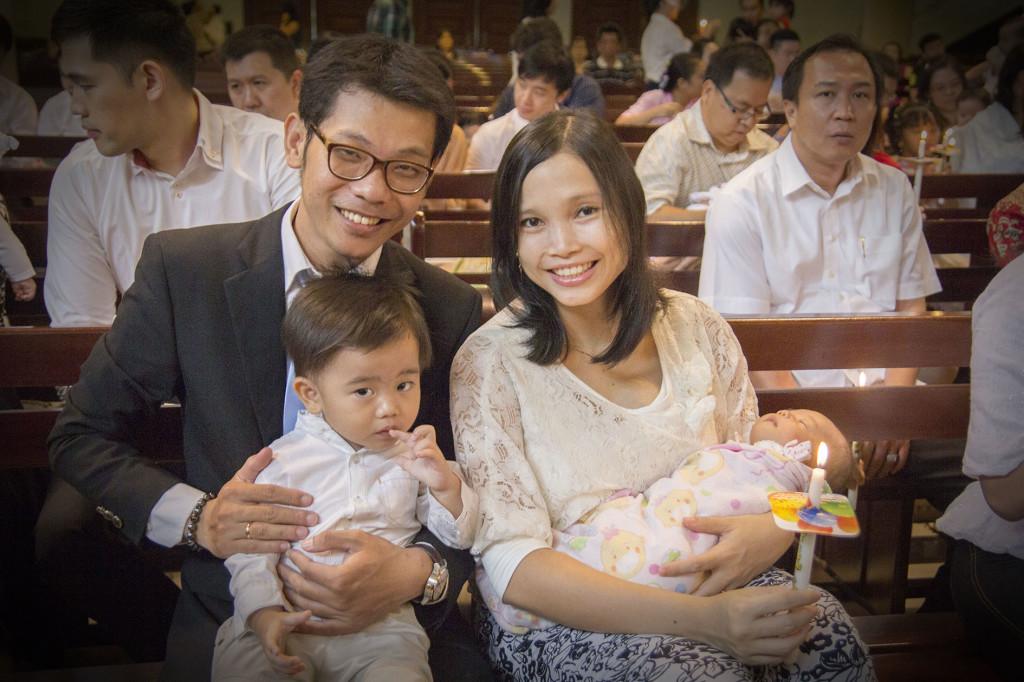 Sakramen-Pembaptisan-Baptis-Bayi-Gereja-Santo-Yakobus-Kelapa-Gading_0575