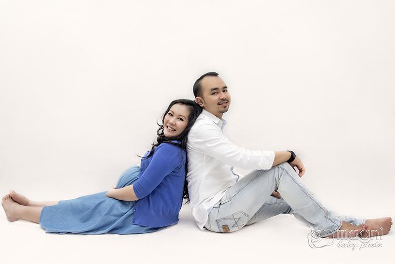 foto-studio-jakarta-sunter-kelapa-gading-jakarta-utara-foto-masa-kehamilan-maternity-magni-baby-photo-jovita 01