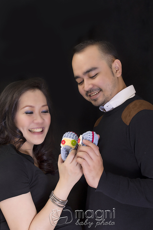 foto-studio-jakarta-sunter-kelapa-gading-jakarta-utara-foto-masa-kehamilan-maternity-magni-baby-photo-jovita 04