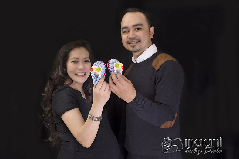 foto-studio-jakarta-sunter-kelapa-gading-jakarta-utara-foto-masa-kehamilan-maternity-magni-baby-photo-jovita 06