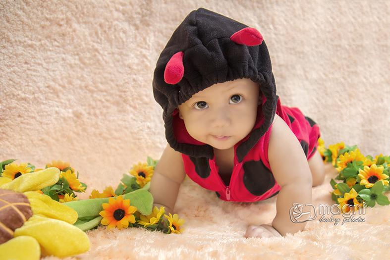 magni-baby-photo-foto-bayi-foto-keluarga-foto-studio-jakarta03