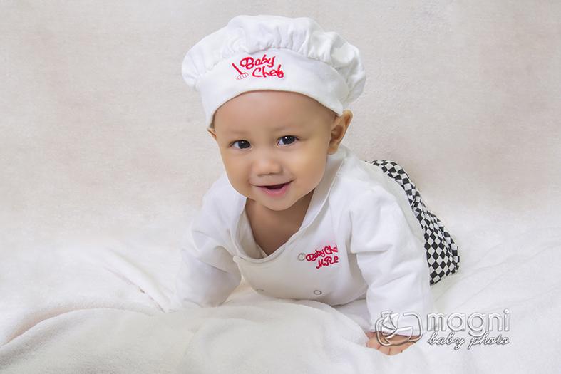 magni-baby-photo-foto-bayi-foto-keluarga-foto-studio-jakarta04
