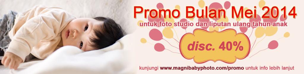 magni-baby-photo-foto-studio-bayi-jakarta-01-maternity-photo-foto-kehamilan-pregnancy-photo-foto-kelahiran-birthday-photo-foto-ulang-tahun-anak-family-photo-outdoor-foto-keluarga 09