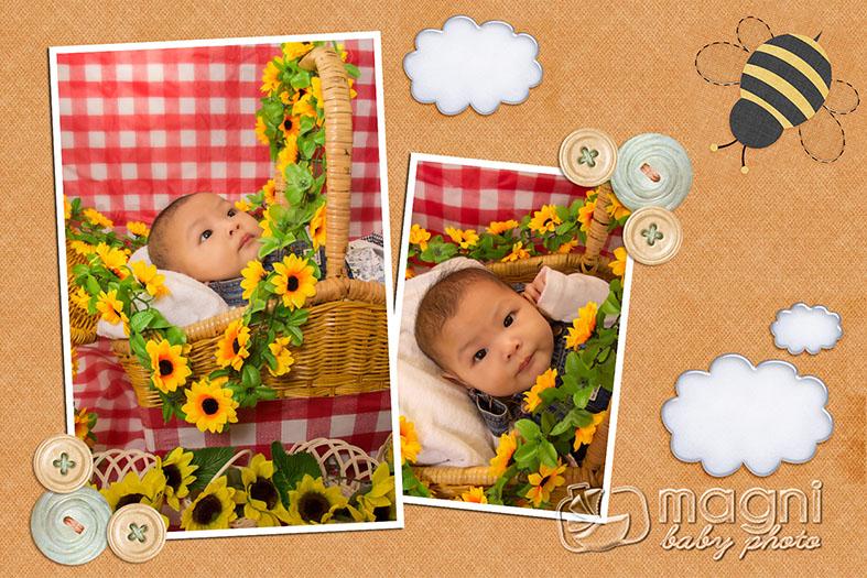 magni-baby-photo-foto-studio-bayi-sunter-kelapa-gading-jakarta-01