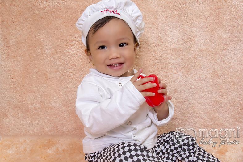 magni-baby-photo-foto-studio-bayi-sunter-kelapa-gading-jakarta-02