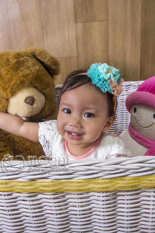 magni-baby-photo-foto-studio-bayi-sunter-kelapa-gading-jakarta-03