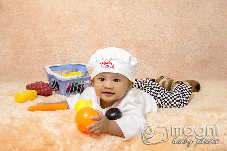 magni-baby-photo-foto-studio-bayi-sunter-kelapa-gading-jakarta-04