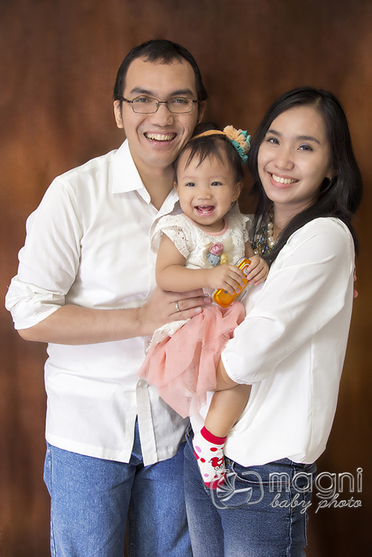 magni-baby-photo-foto-studio-bayi-sunter-kelapa-gading-jakarta-05